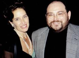 Andrea Marcovicci & MichaelMiyazaki