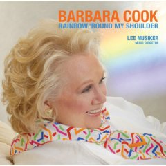 barbara-cook-cd1