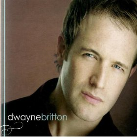dwayne-britton-cd
