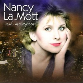 nancy-lamott-cd