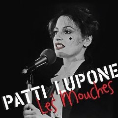 patti-lupone-cd