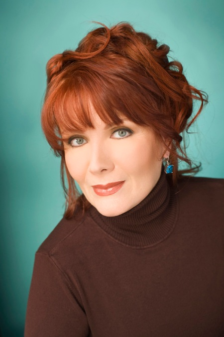 Maureen McGovern in A Long and Winding Road - Arena Stage