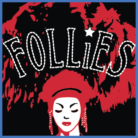 follies_graphic_for_website